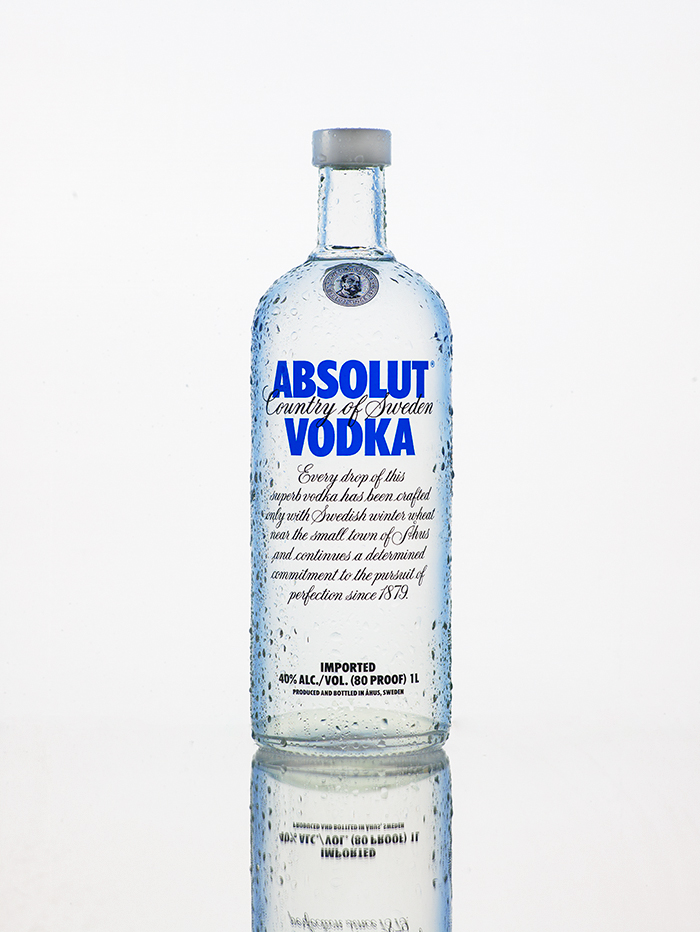 Absolutvodka-copy
