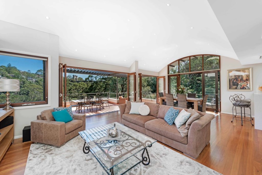 LowerCliff-Avenue-26b-Northbridge-Living