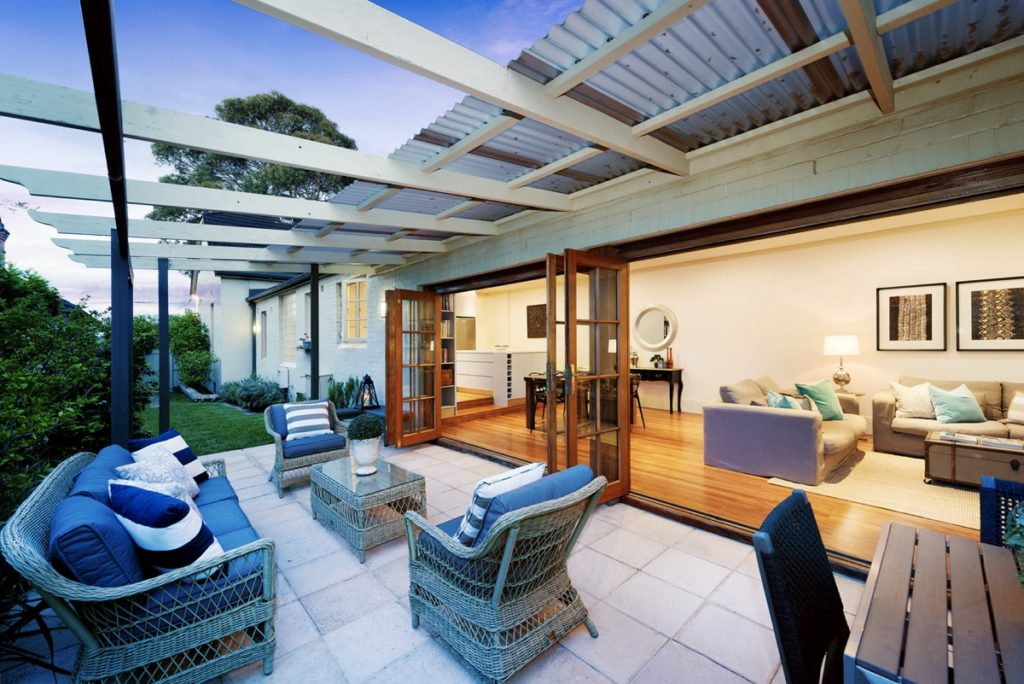 Palmer-St-37-Cammeray-Court_1_low