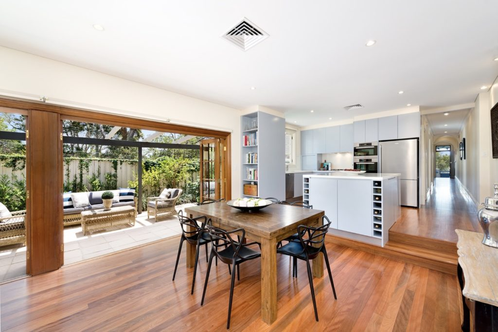 Palmer-St-37-Cammeray-Living_low
