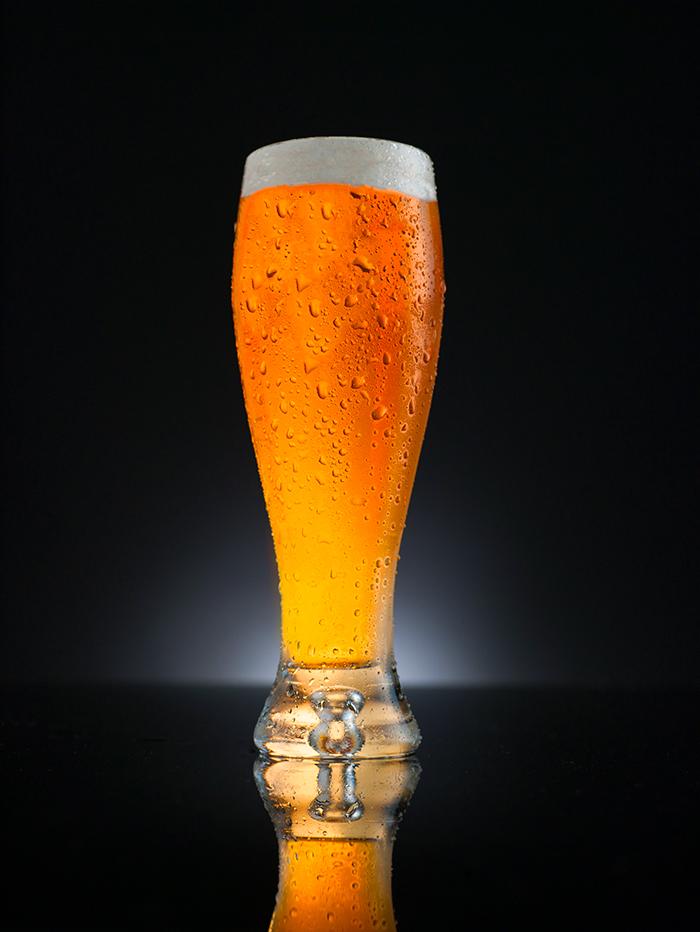beer-copy